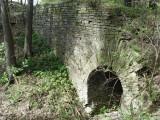 Starý_mostek_2