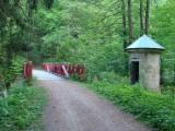 Červený_most