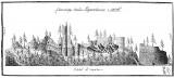 Zříceniny_ryzmburského_hradu_v_roce_1836