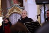 Koncert Linha Singers