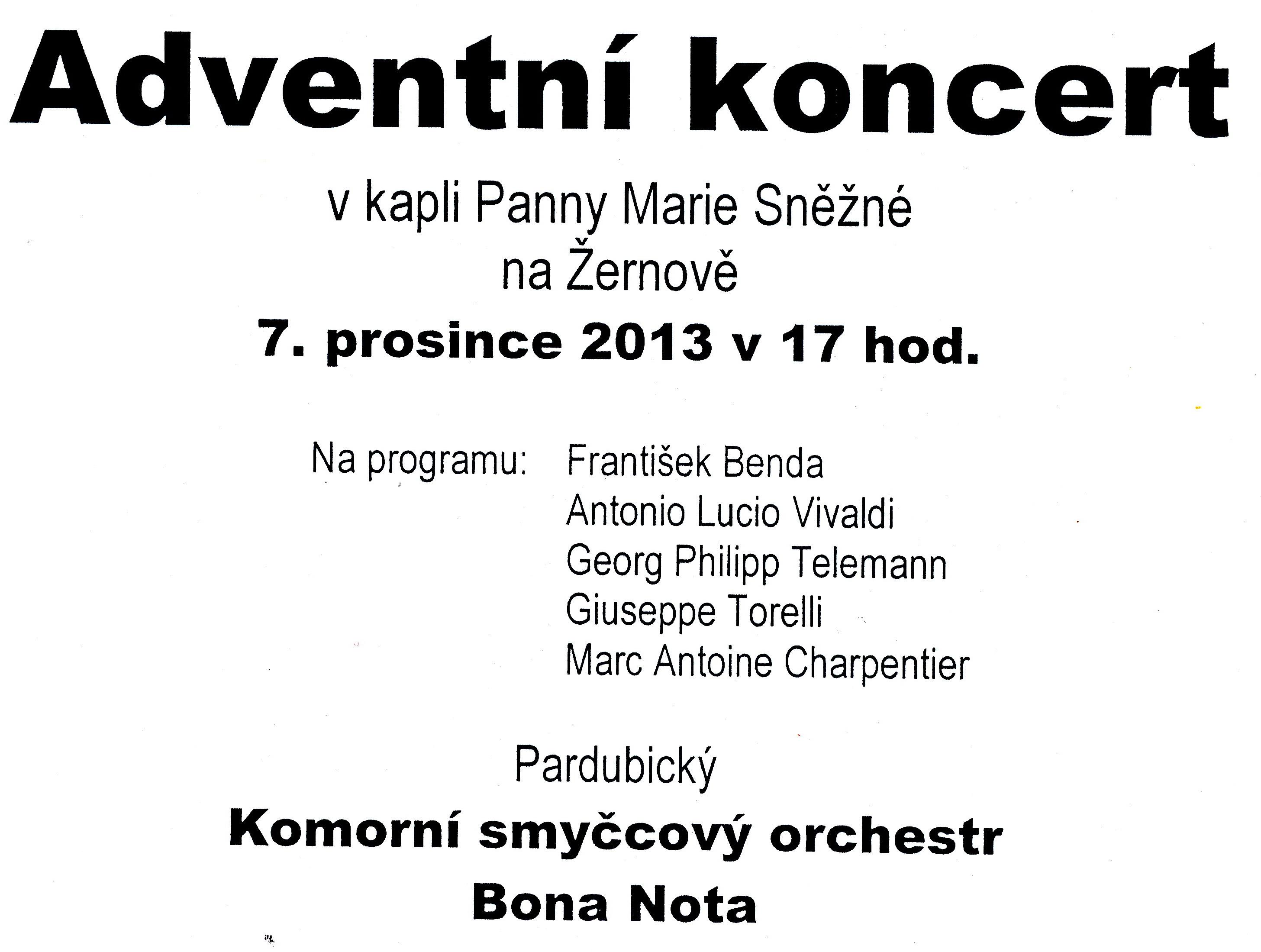 OBRÁZEK : adventni_koncert_2013.jpg
