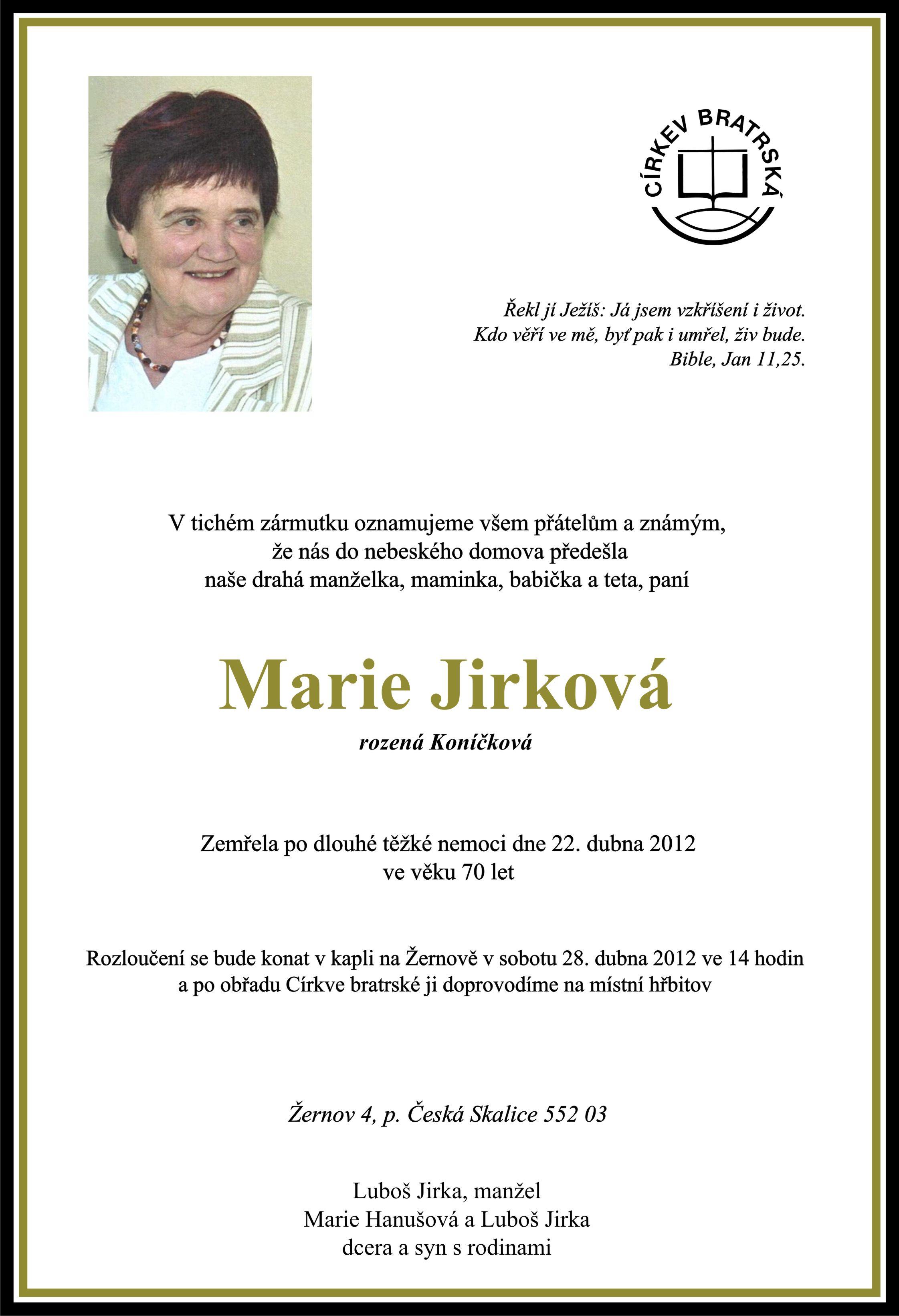OBRÁZEK : maruska_-_parte.jpg