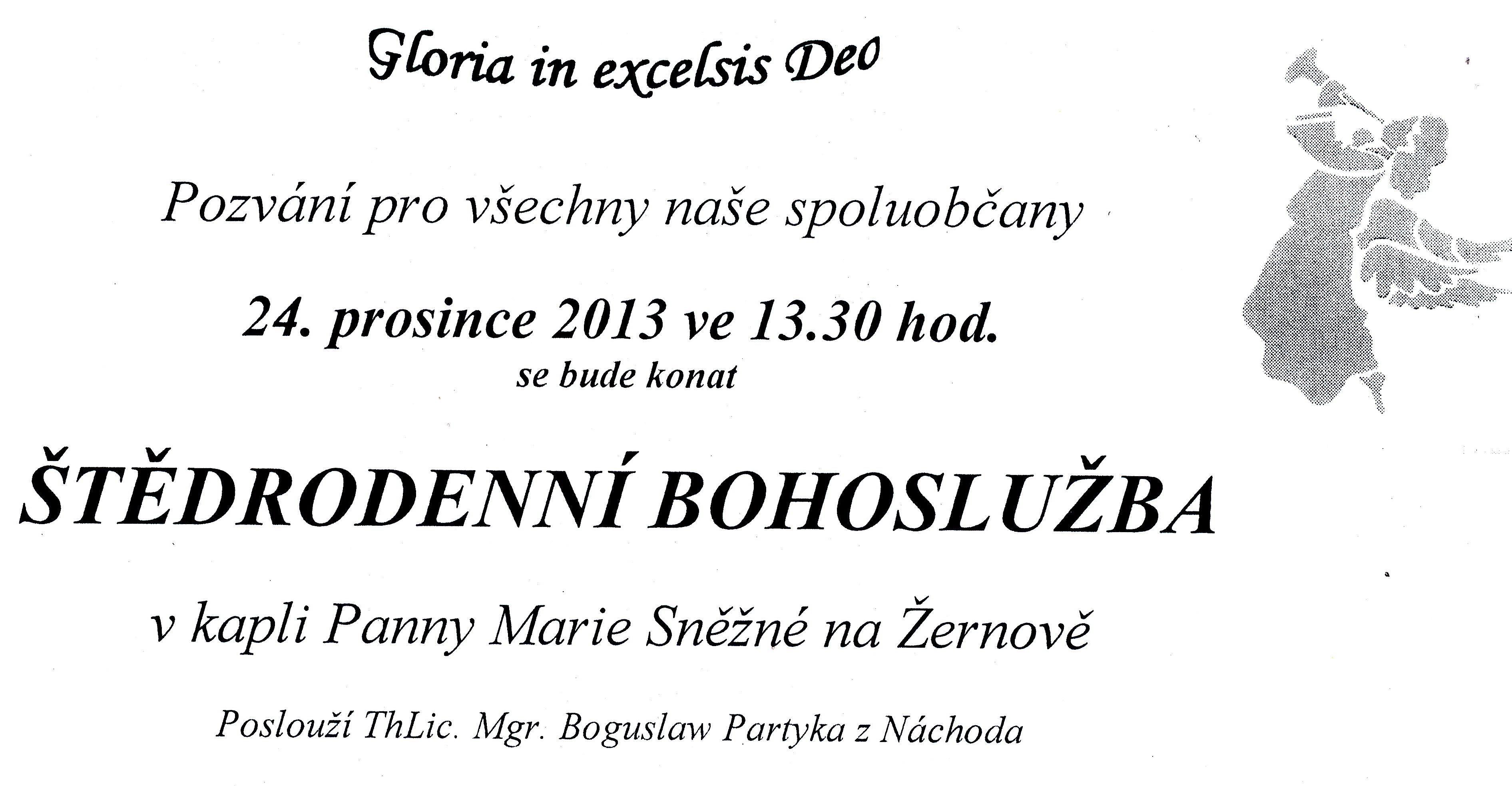 OBRÁZEK : stedrodenni_bohosluzba_2013.jpg